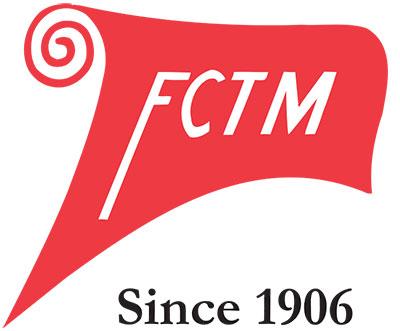 FCTM-logo-1906