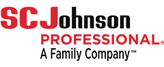 SCJProfessional-logo