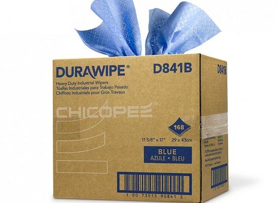 3174d841brw-durawipe-super-w547h400