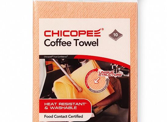 coffeetoweloranje-w547h400