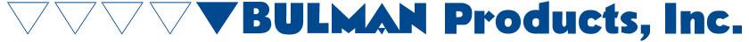 bulman-logo