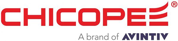 chicopee-logo