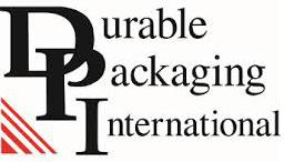 durable-logo