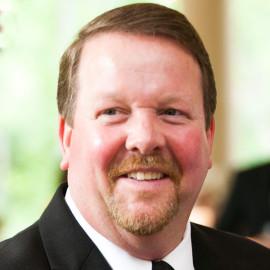 Eric C. Rud