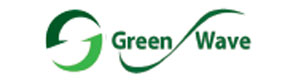 greenwave-logo