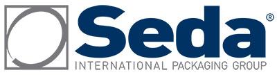 seda-logo