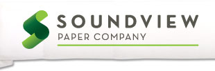 soundviewlogo