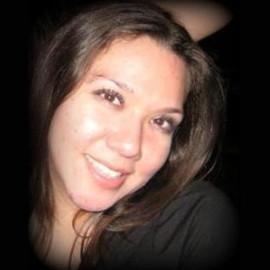 Reyna E. Mendoza