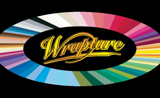 Wrapture