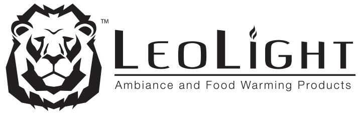 leolight_logo
