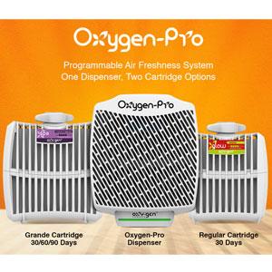 oxygen-01