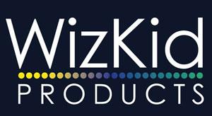 wizkid-01